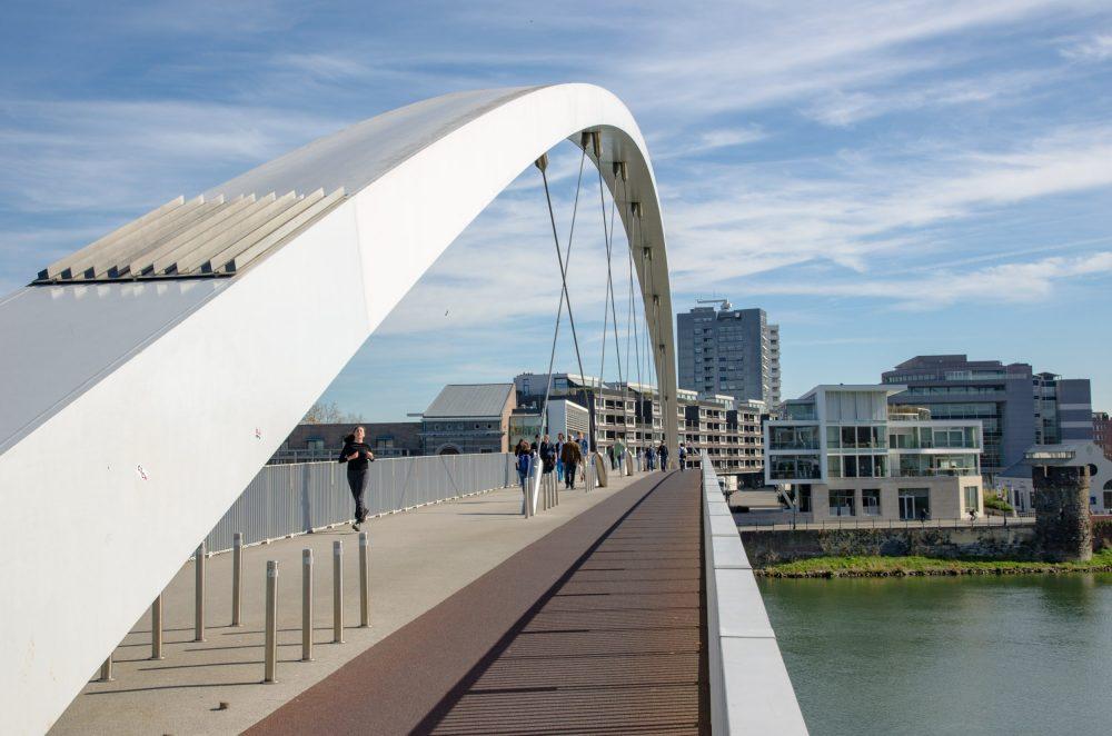 Maastricht Voor Beginners De Beste Maastricht Tips En Informatie